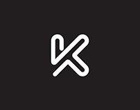 K Mark 2
