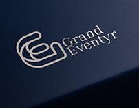 Grand Eventyr