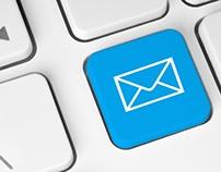 Blog | 7 motivos para usar o email marketing