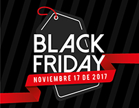 BLACK FRIDAY LA 14