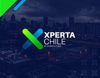 XPERTA CHILE