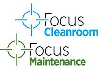 Focus E-Magazines & E-Mailings
