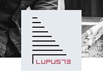 lupus73 - dostarczamy możliwości