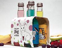 Jinx Soda Pops
