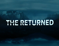 The Returned: Show Open
