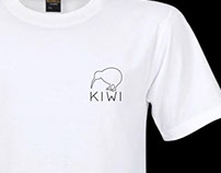Kiwi clothing brand and design, and production.