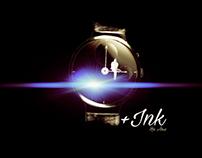 Time v3 +Ink