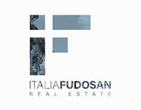 Italia Fudosan Real Estate
