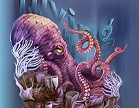 Octopus-Dvng