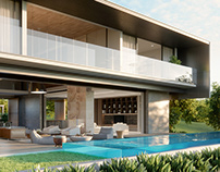 SIGNATURE HOUSE 1