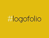 Logofolio#