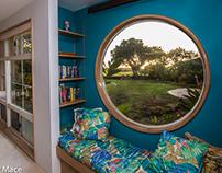 Koloa Kauai Vacation Home