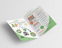 Brochure Risparmio-Facile💰