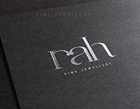 RAH-Fine Jewellery