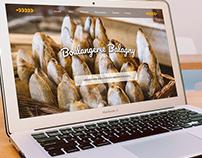 Boulangerie Balagny