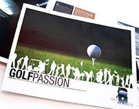 Golf Club | Alpe della Luna