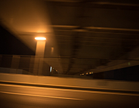 Night Circuit
