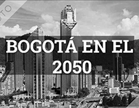CC_Escenarios Futuros de Ciudad_Video Animoto_201720