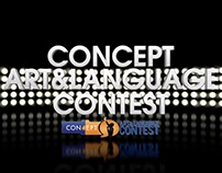 Video Production Art & Language Contest 2015, Chicago