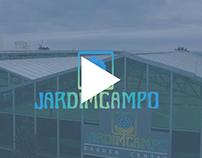 JARDIM CAMPO - VIDEO PROMO