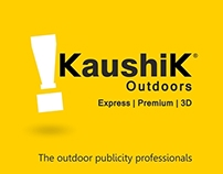 Kaushik Outdoors