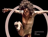 Ballets de San Juan - Temporada de Otoño 2019