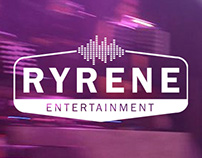 Ryrene Entertainment