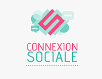 Connexion Sociale