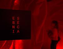 Essència | Human+ (CCCB)