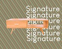 Signature Furnitures
