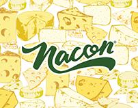 Nacon Identity