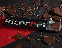 Ricochet Chocolate