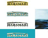 haramaki logo