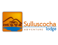 SULLUSCOCHA - adventure lodge