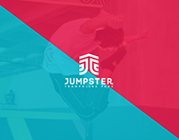Wallpapers - Jumpster Trampoline Park