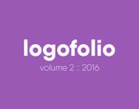 Logo Collection :: vol.2