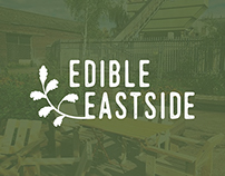 Edible Eastside