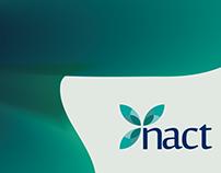 NACT - Branding