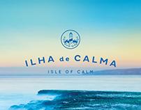 ilha de calma : Complete Journey