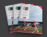 Brochurelijn AAF