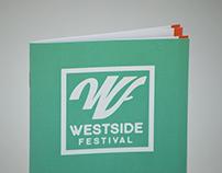 1st Westside Festival