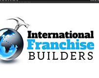 International Franchise Builders