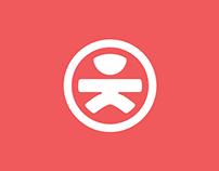 OfficeKit: Power to People