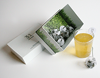 31 spotkan - Tea Packaging EURO 2012