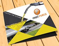 Fast Fuels