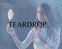 LI:EVE - Teardrop // Videoclip