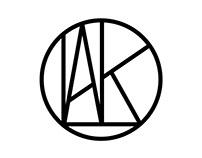 LaK Produkce Logotype