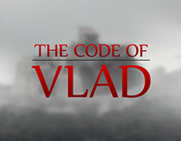 The Code of Vlad