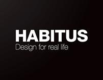 Habitus Furniture
