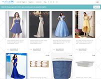Modificaciones y nuevas funcionalidades en Wordpress
